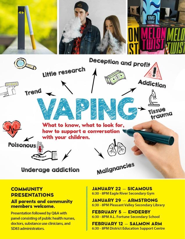 vaping_poster2020